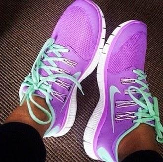Mint Nike Sportswear  Shop For Mint Nike Sportswear On Wheretoget