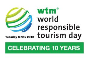A Cooperbom Turismo no WTM Responsible Tourism