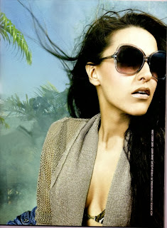 neha-dhupia-in-the-man-magazine-photoshoot
