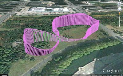 3D_track.jpg