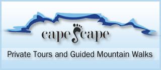 Capescape