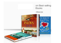 Buy Best selling Books and upto 60% off on Hindi Books at Amazon.