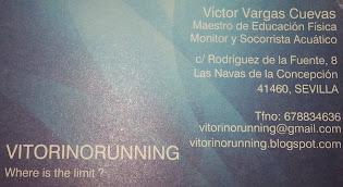 VITORINORUNNING