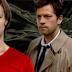 Live Streaming: Supernatural  Season Finale