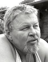 Pavel Kotyza-  Česká unie karikaturistů