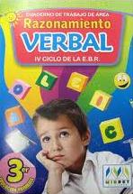 http://razonamiento-verbal1.blogspot.com/2014/02/razonamiento-verbal-para-tercer-grado.html