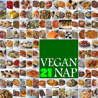 vegan_21_DAYS_menu