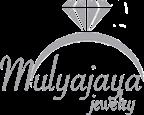 Cincin Kawin Jaya   Pusat Cincin Kawin Emas , Palladium & Perak Berkwalitas
