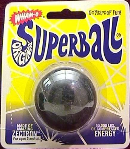 superball.jpg