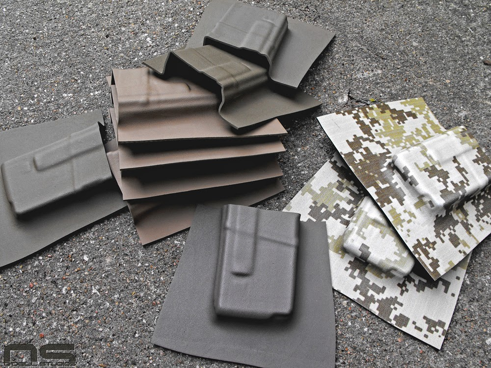 mag pouches, kydex magazine holders, kydex magazine ar-15 pmag carriers 5.56