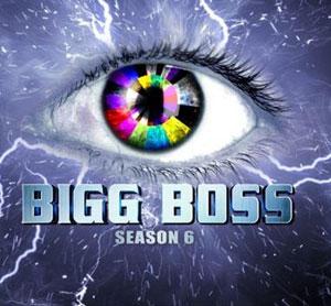 Who will be the winner of Bigg Boss 6?
