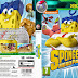 Spongebob Hero Pants - Xbox 360