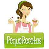 Pequerecetas