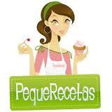 http://www.pequerecetas.com/tag/cocinando-entre-olivos/