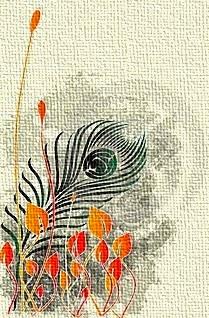 Nov 2012 Poetry Publication