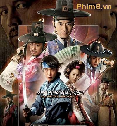 PHIM8.VN- Xem Phim, Phim HD, Phim Hay, Phim Việt Nam Online