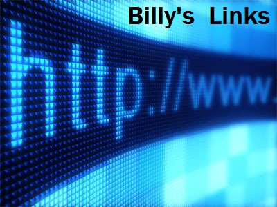 Billy's Links