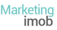 Marketing Imobiliário - Marketingimob
