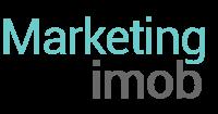 Marketingimob - Marketing Imobiliário