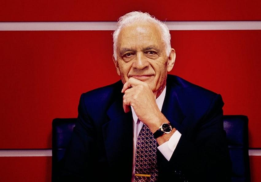 Amar Gopal Bose