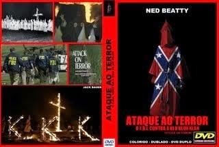 ATAQUE AO TERROR (1975)