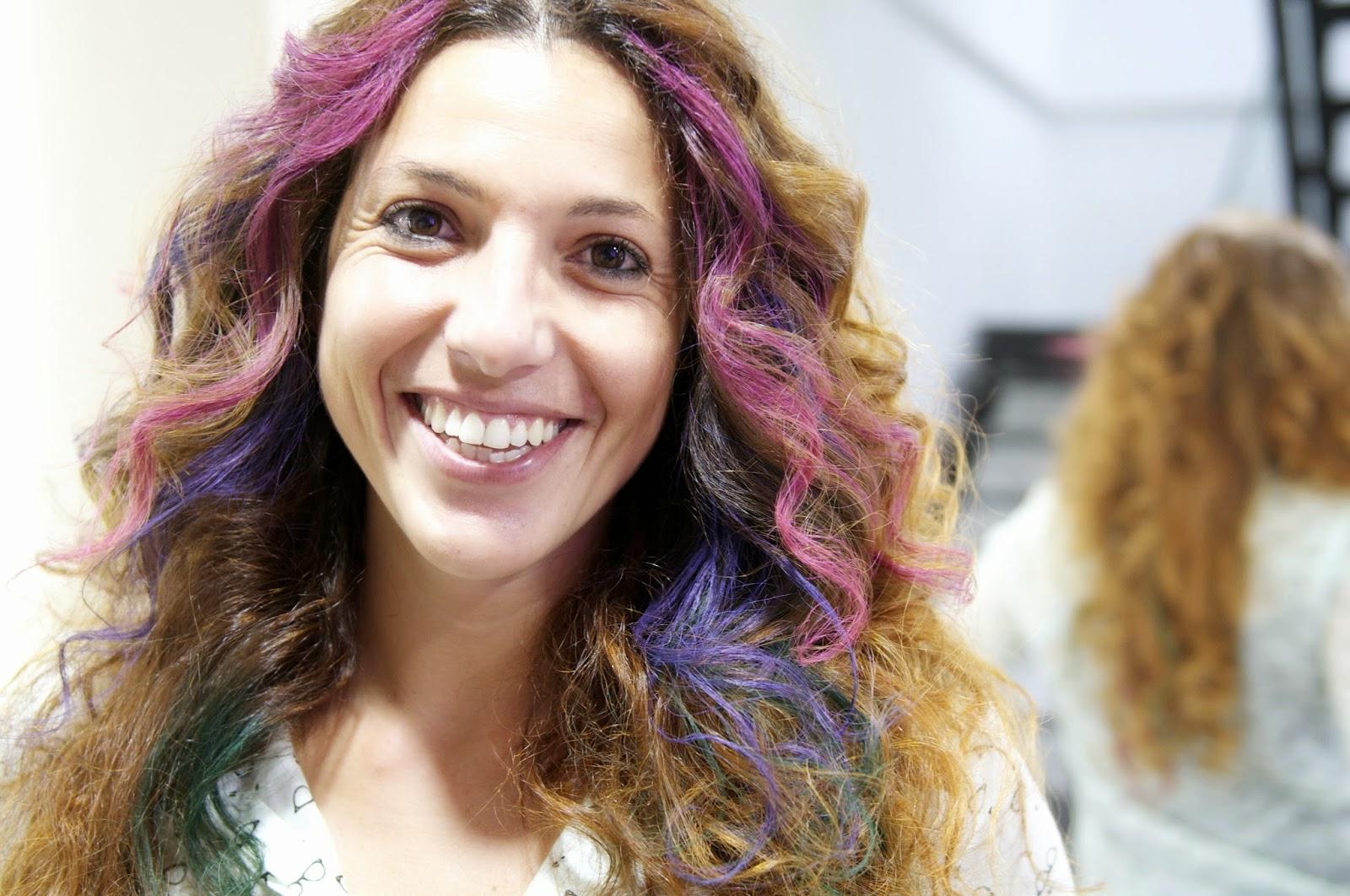 Peinados Faciles Para Navidad - Peinados Para Las Fiestas De Navidad Peinados Faciles y