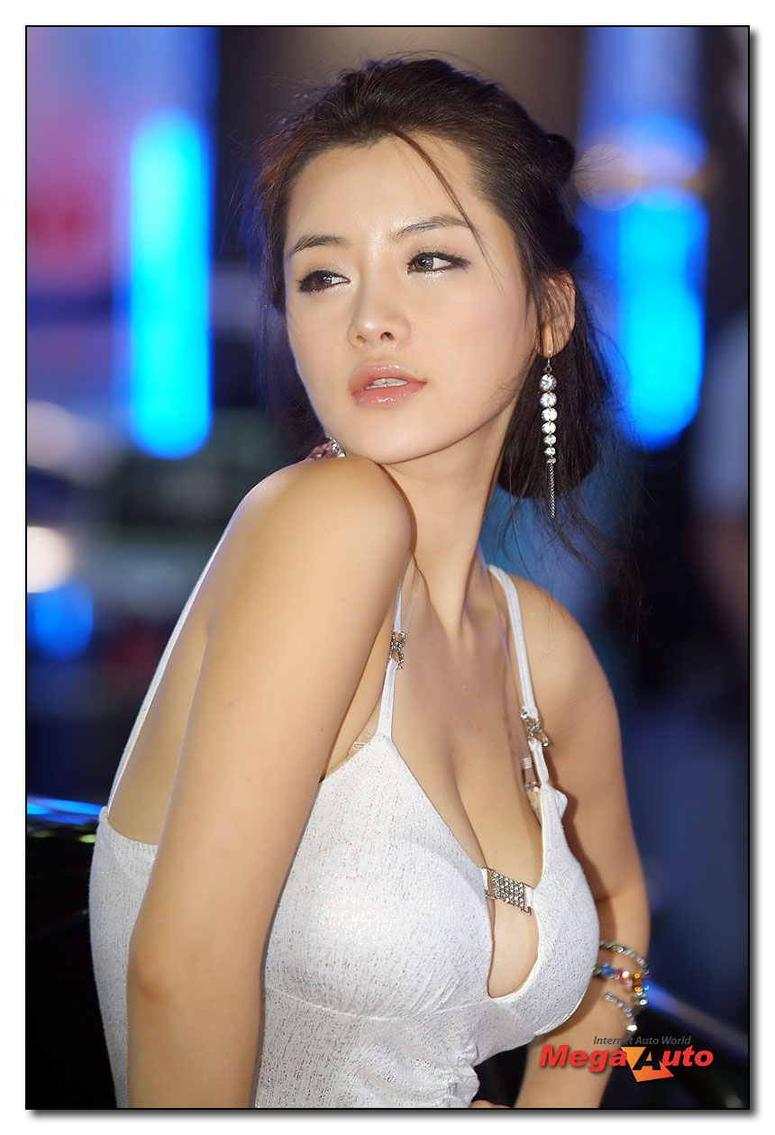 hinton asian personals Are you a single man in hinton, wv local dating service for men at idating4youcom find women without partners incredibly easy & fast.