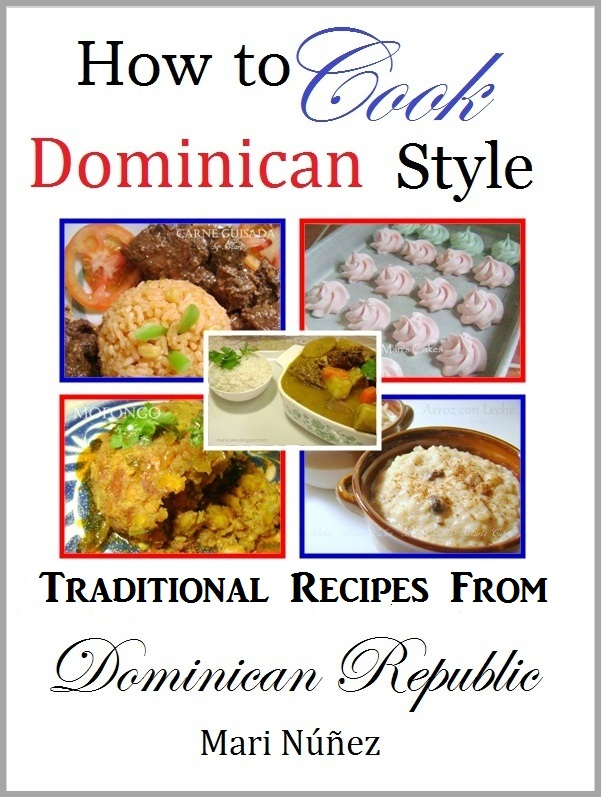 How to cook dominican style ebook maris cakes english 35 recipes and their links all in one place for easy access and for you to enjoy at your convenience forumfinder Image collections