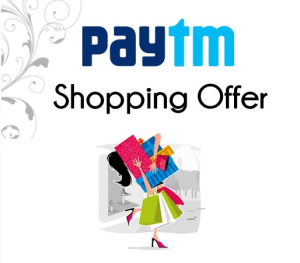 Paytm Loot Deal And Offer Of The Day