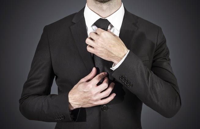 Какие правила этикета важно соблюдать при поиске работы деловой этикет на интервью