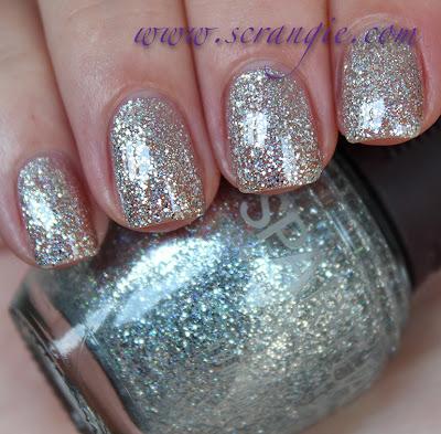 Shiny Nail Spa