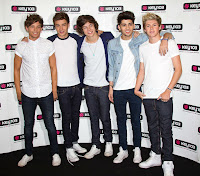 One Direction pics