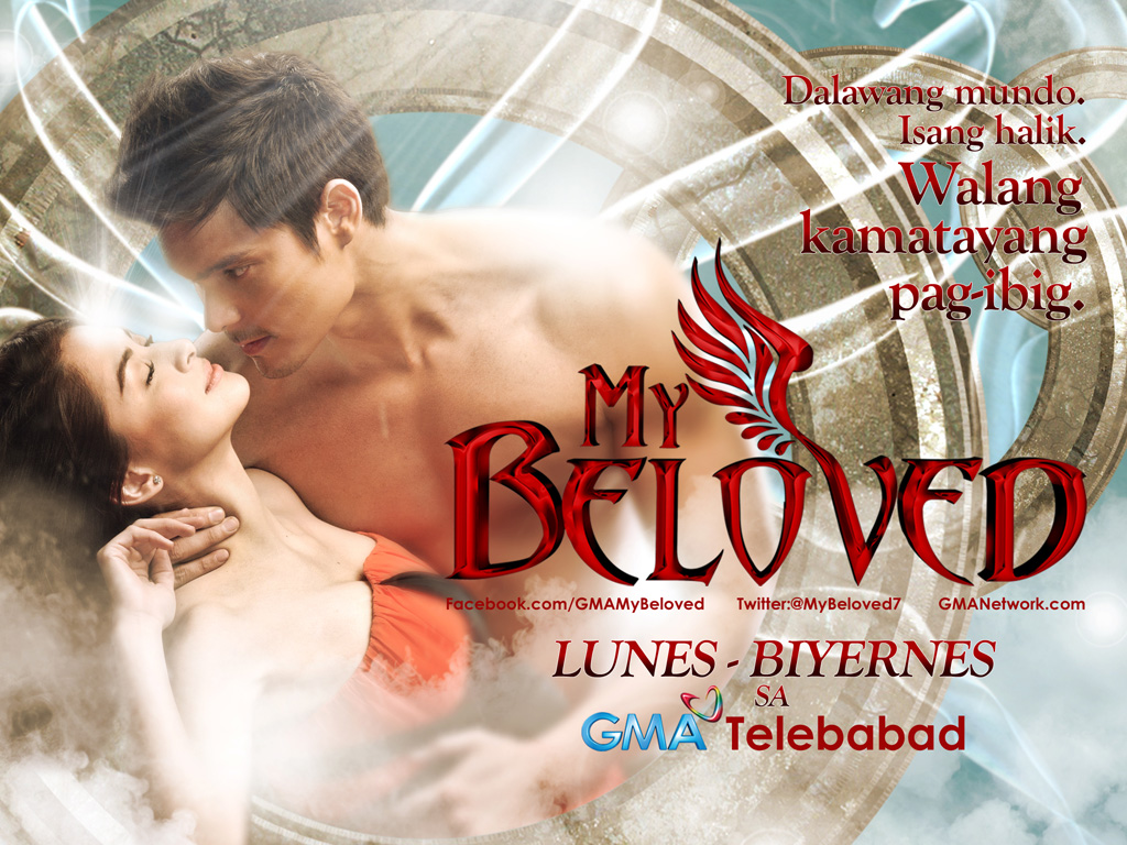 http://1.bp.blogspot.com/-Ci27FMZtt7Q/T0wl3Eg8XpI/AAAAAAAAXdU/CLtSOK_SkQ4/s1600/My+Beloved+new+poster1.jpg
