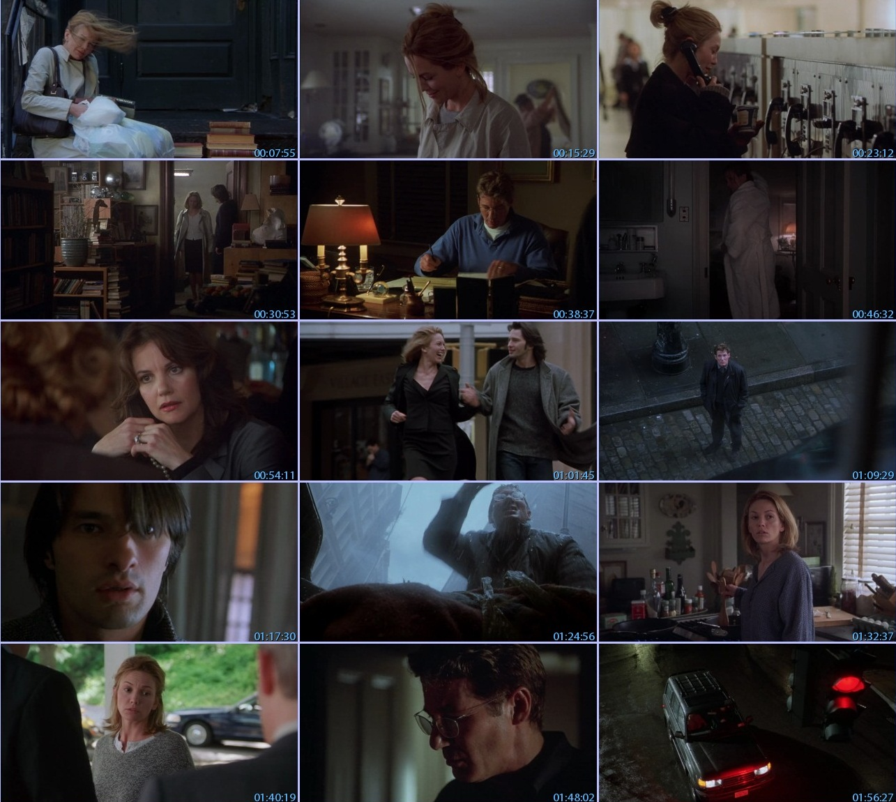 http://1.bp.blogspot.com/-Ci2r5KZtHOY/UVPcEln3riI/AAAAAAAAU1w/hc_5wWIL12s/s1600/Unfaithful+BluRay+720p+Screen.jpg