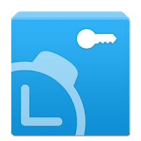 Download Puzzle Alarm Clock Apk