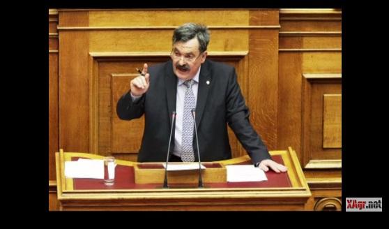 Χρήστος Παππάς στον Real Fm: Η Χρυσή Αυγή αγκαλιάζει όλον τον ελληνικό λαό - ΗΧΗΤΙΚΟ