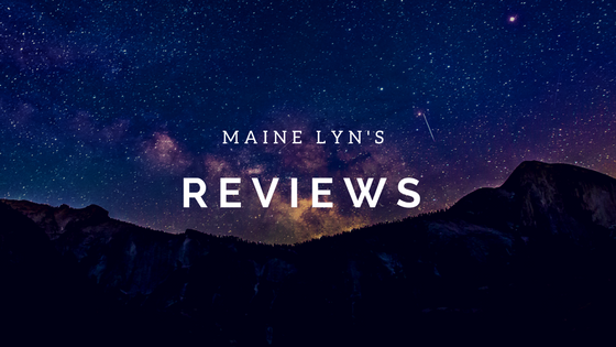 Maine Lyn's Reviews