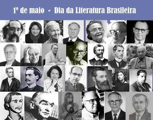 José de Alencar e o Dia da Literatura Brasileira