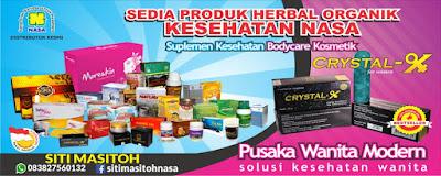 Download Contoh Spanduk Nasa Cdr Karyaku