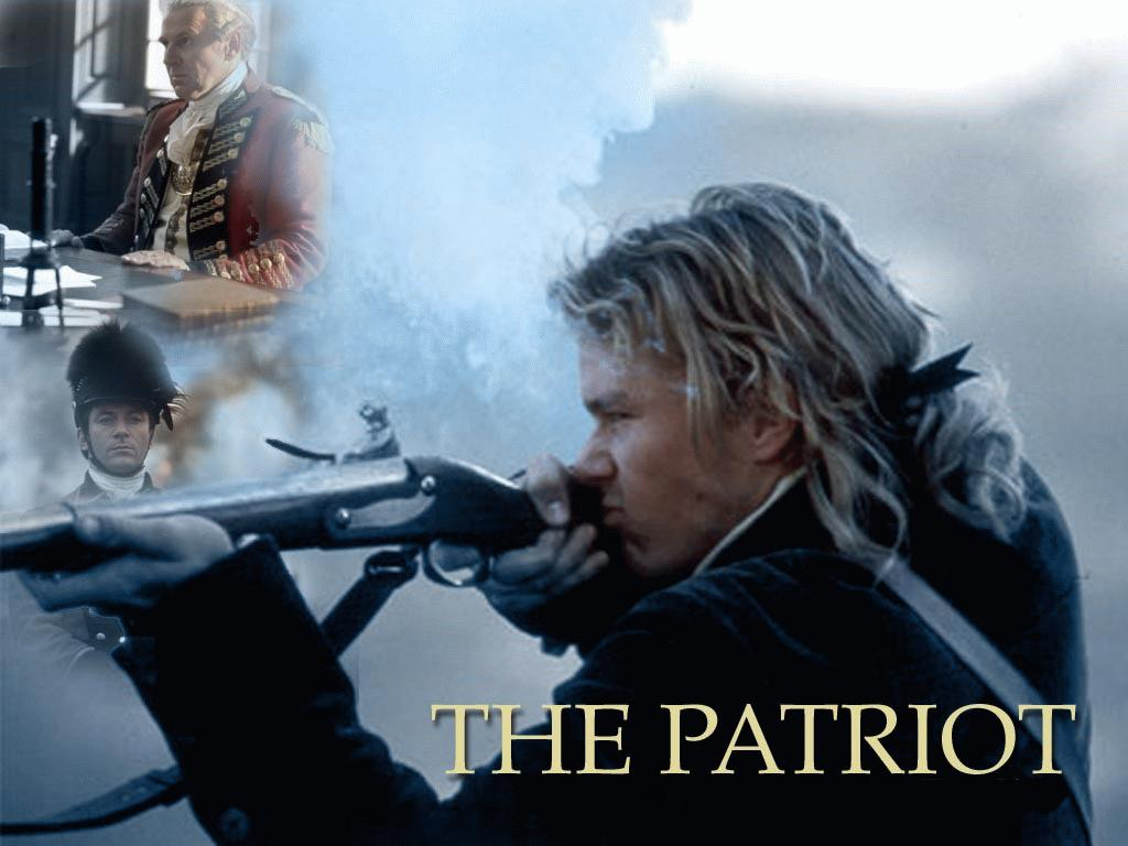 patriot movie review Amazon's offbeat covert ops pilot, patriot, goes for indie film quirkiness and achieves mixed results.