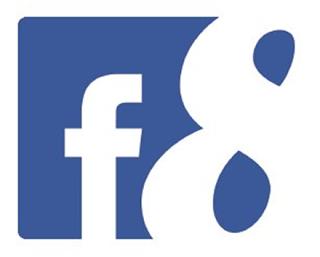 الفيسبوك سيعلن في موتمر f8 على اطلاق شكل وتصميم جديد للصفحات الشخصية