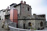 Castello di Montemasso