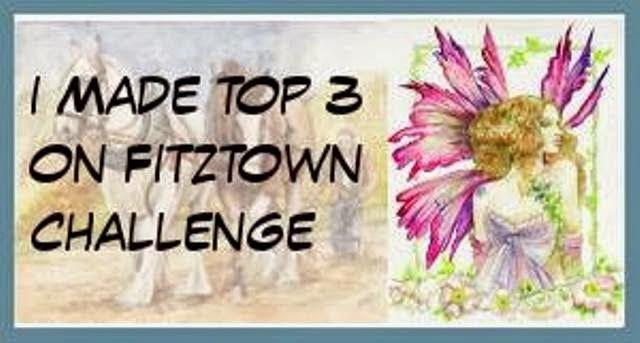 Challenge #28