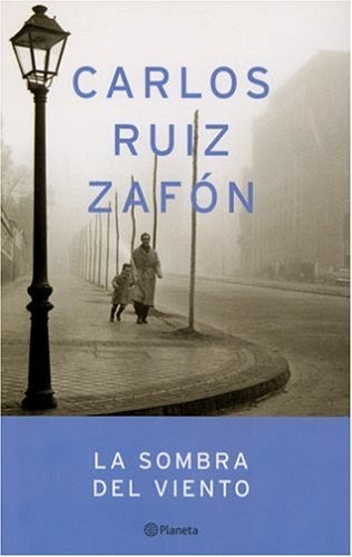 https://www.goodreads.com/book/show/184834.La_sombra_del_viento