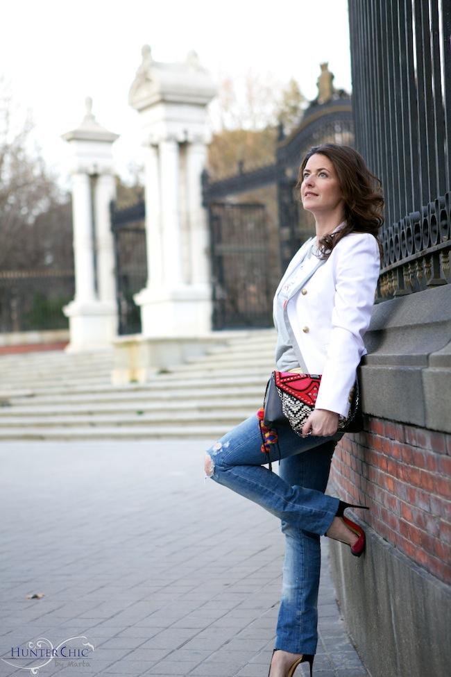 mejor blog de moda-eventos de moda-tendencia de moda