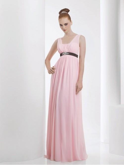 Dress to surprise november 2012 for Bridesmaid dresses for november weddings