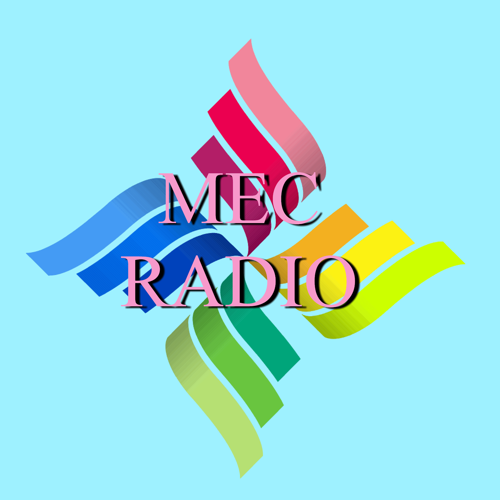 Malayalam English Christian Radio