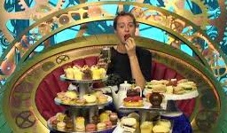http://bigbrother8news.blogspot.co.uk/2015/05/big-brother-2015-day-1-highlights.html