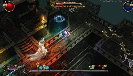 download torchlight full version free for pc