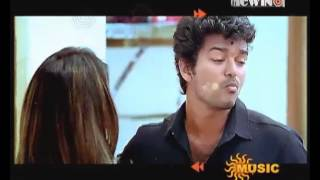 Actor Vijay Special In Rewind Ep-53